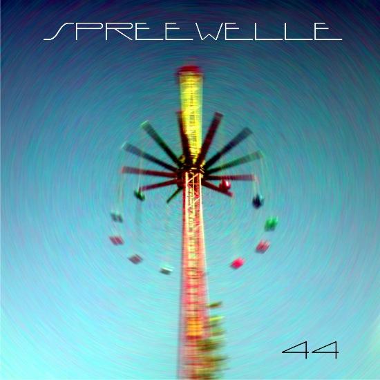 spreewelle-44-811-rz