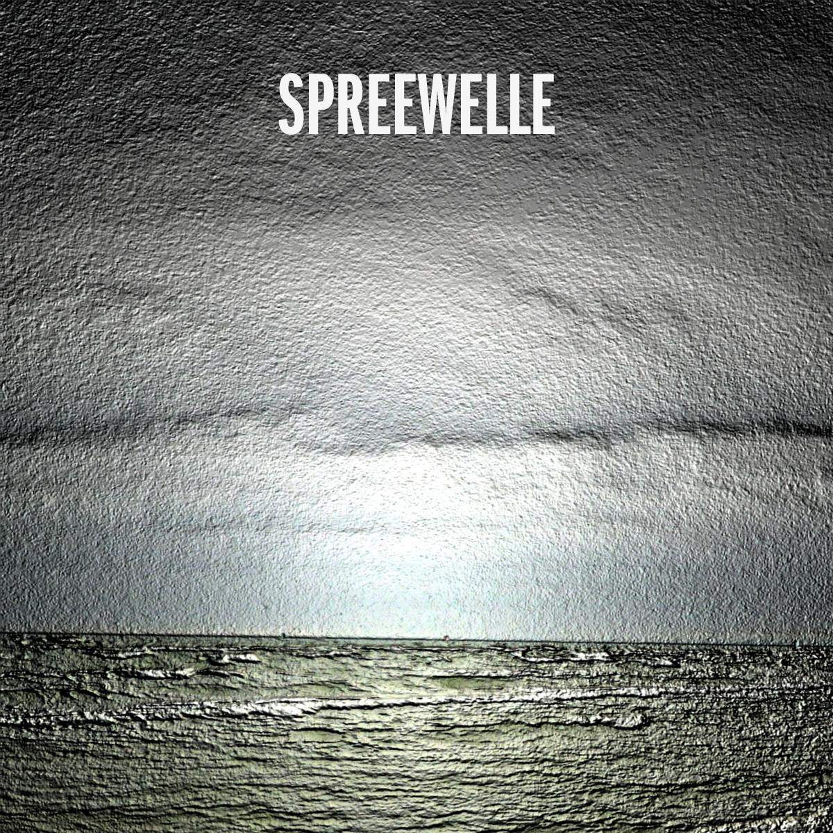 Cover-Spreewelle-74-01