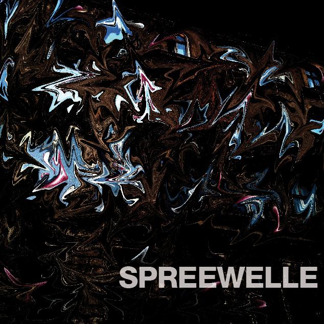 Spreewelle 78