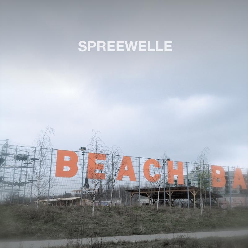 Spreewelle 83