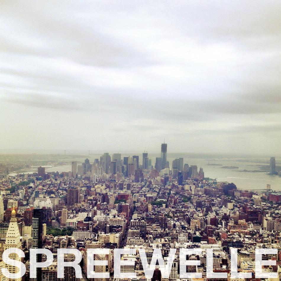 Spreewelle85-Cover-01