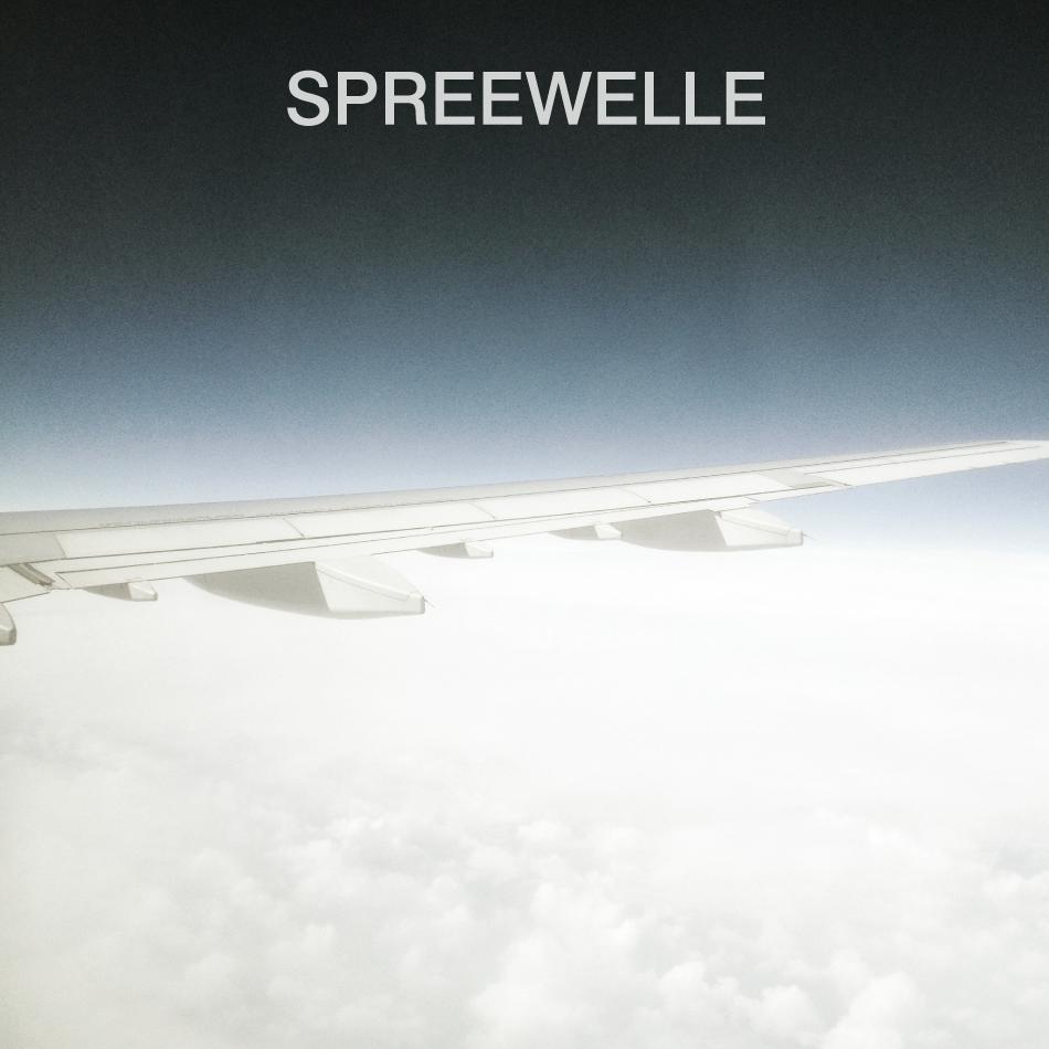 Spreewelle-89-Cover