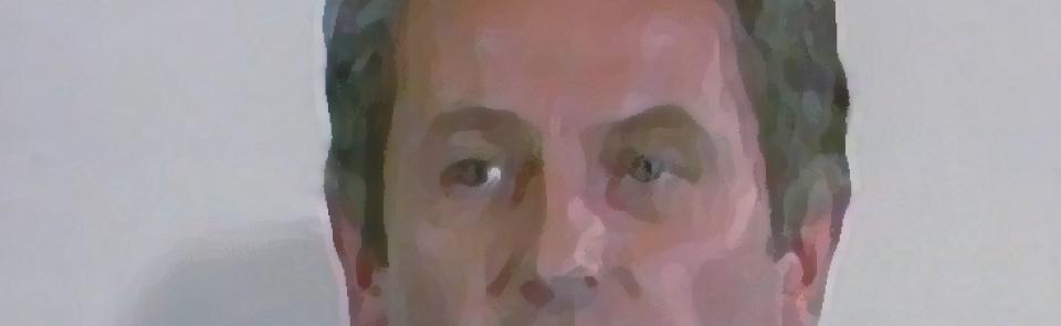 In einer Nebenrolle: Uwe Barschel