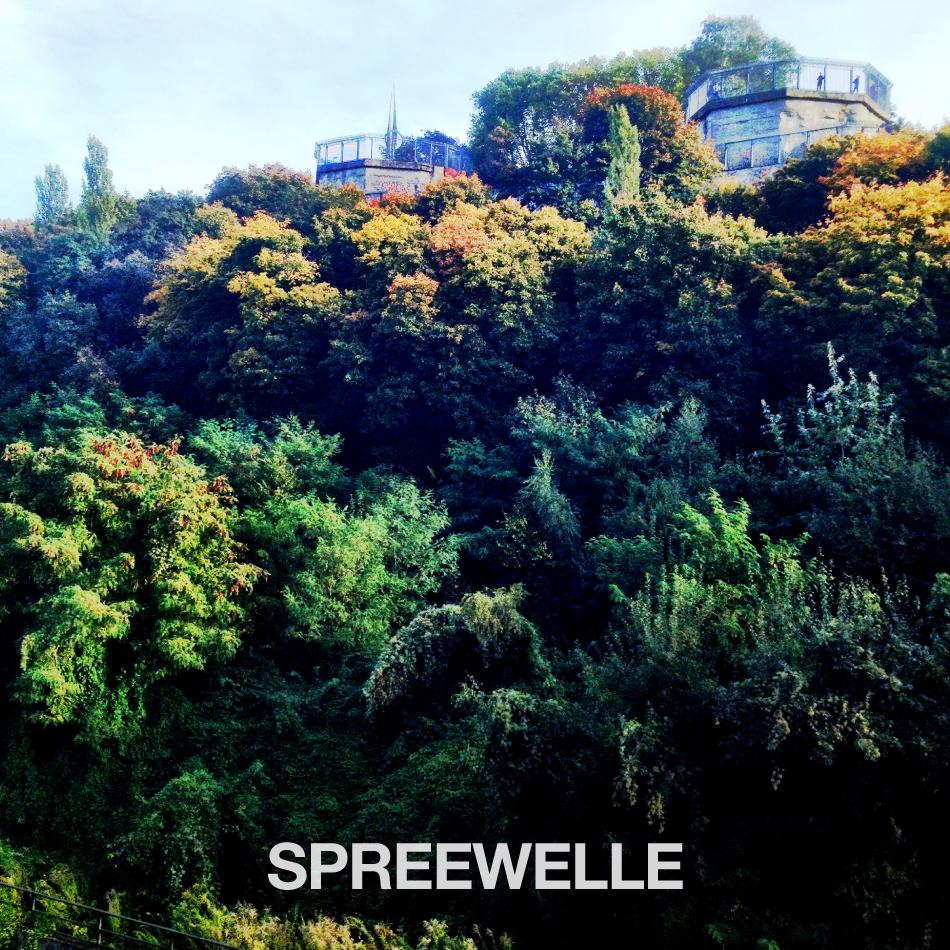 Spreewelle-92