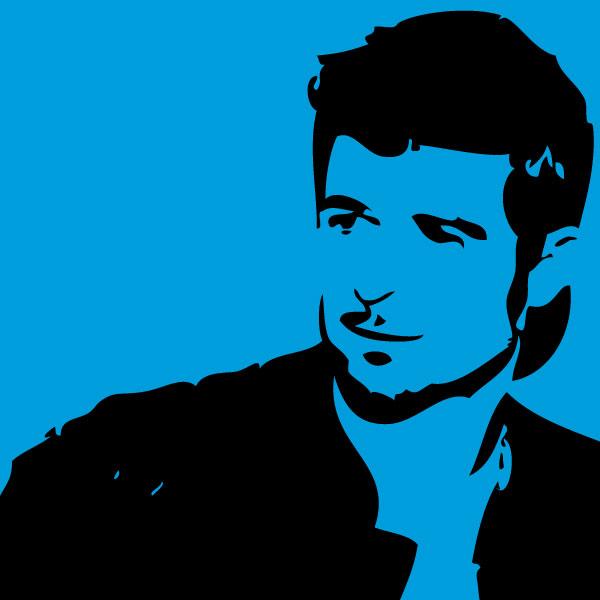 Spreewelle Helden: Robin Thicke