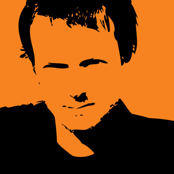 Spreewelle Helden: Damien Rice