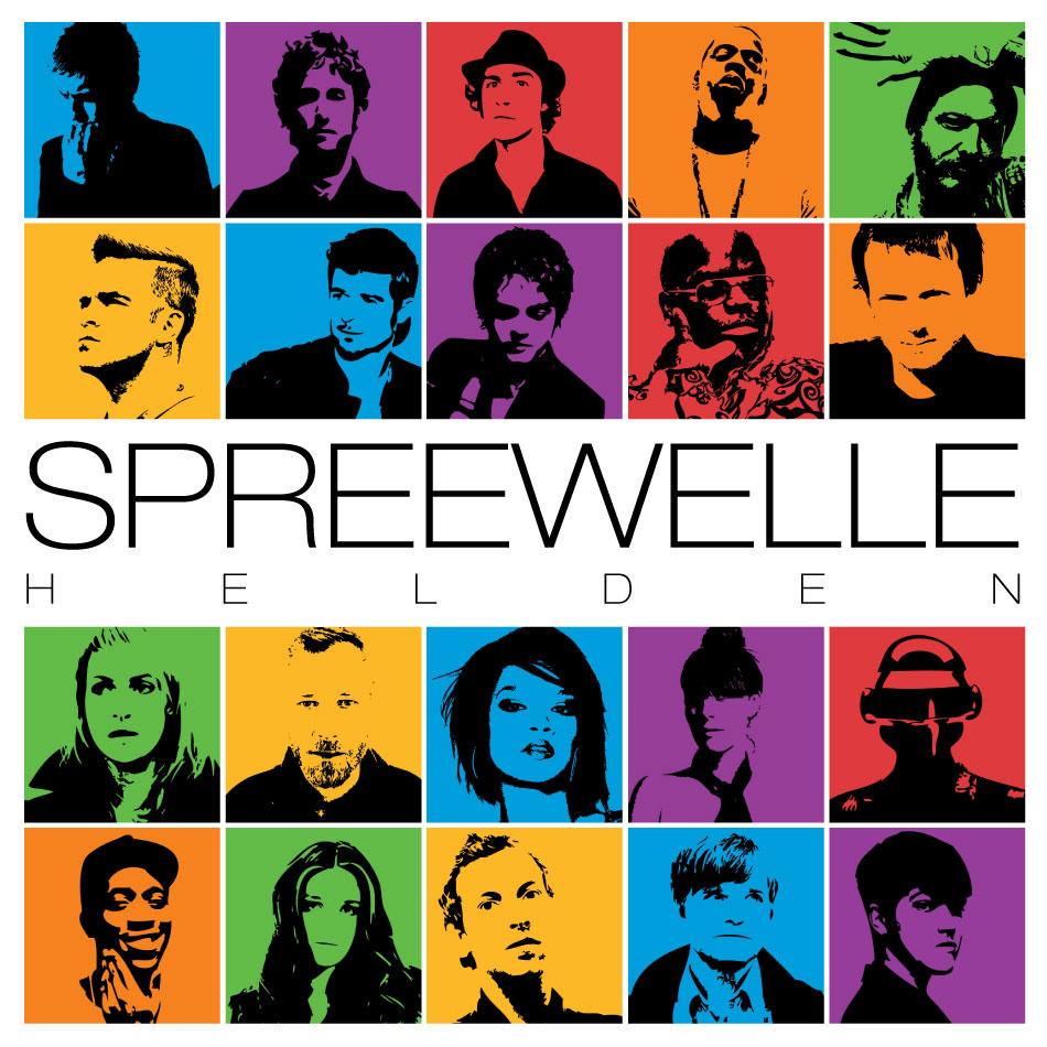 Spreewelle-100-Cover