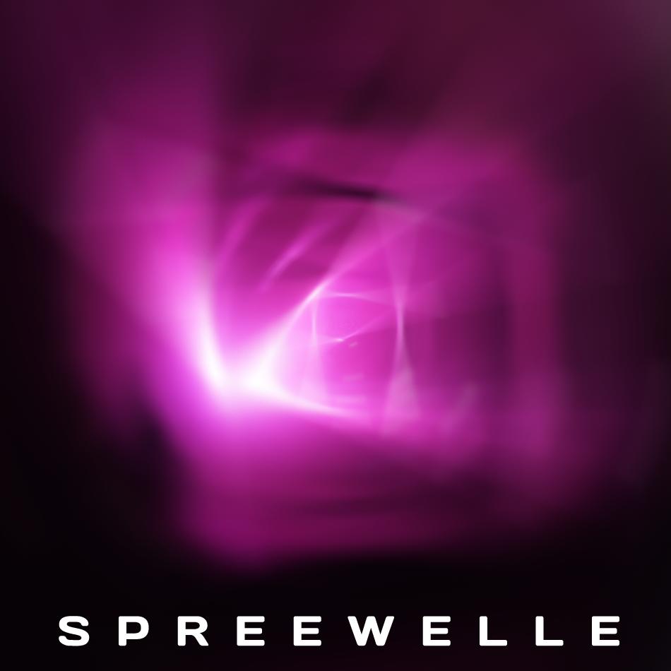 Spreewelle 101