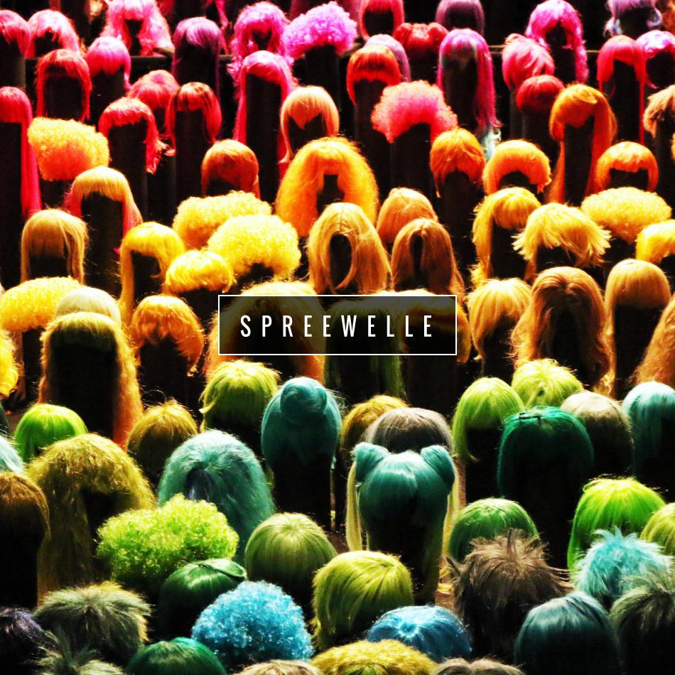 Spreewelle-106