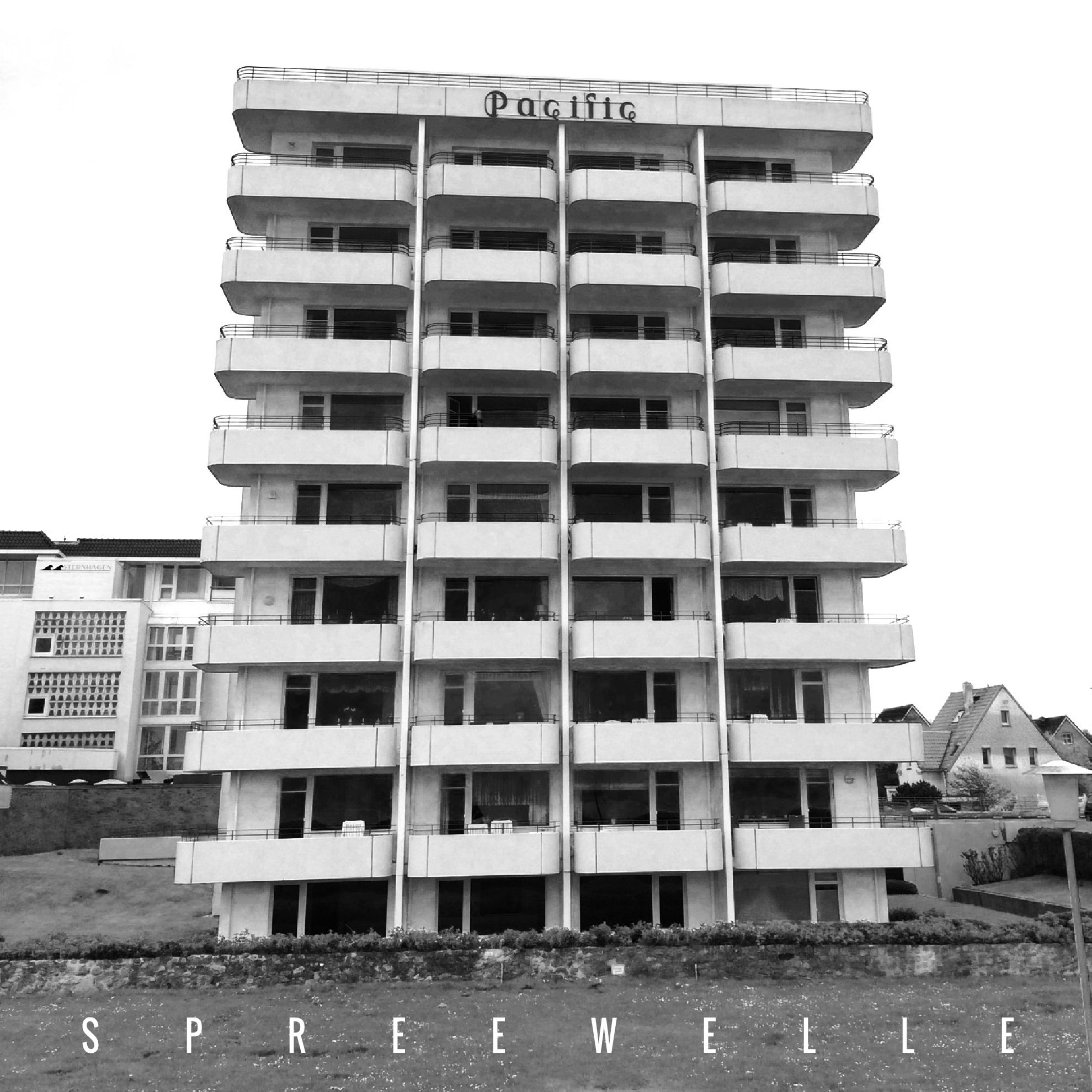 Spreewelle-107-01