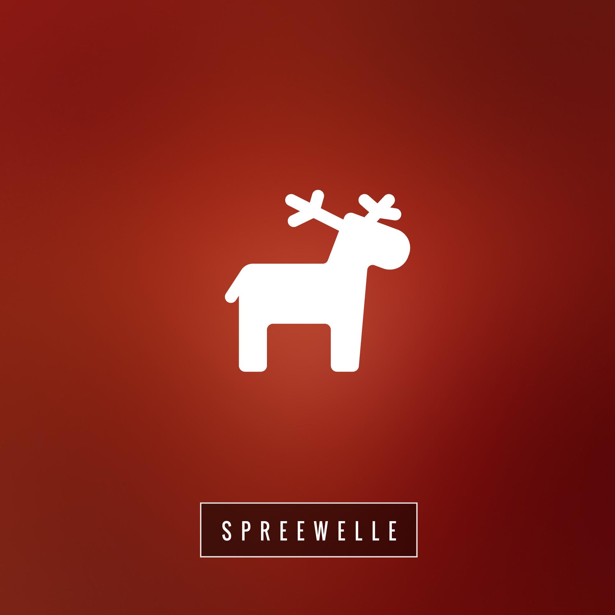 Spreewelle-1142-01
