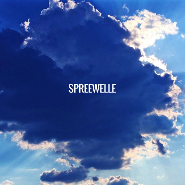 Spreewelle134-Web