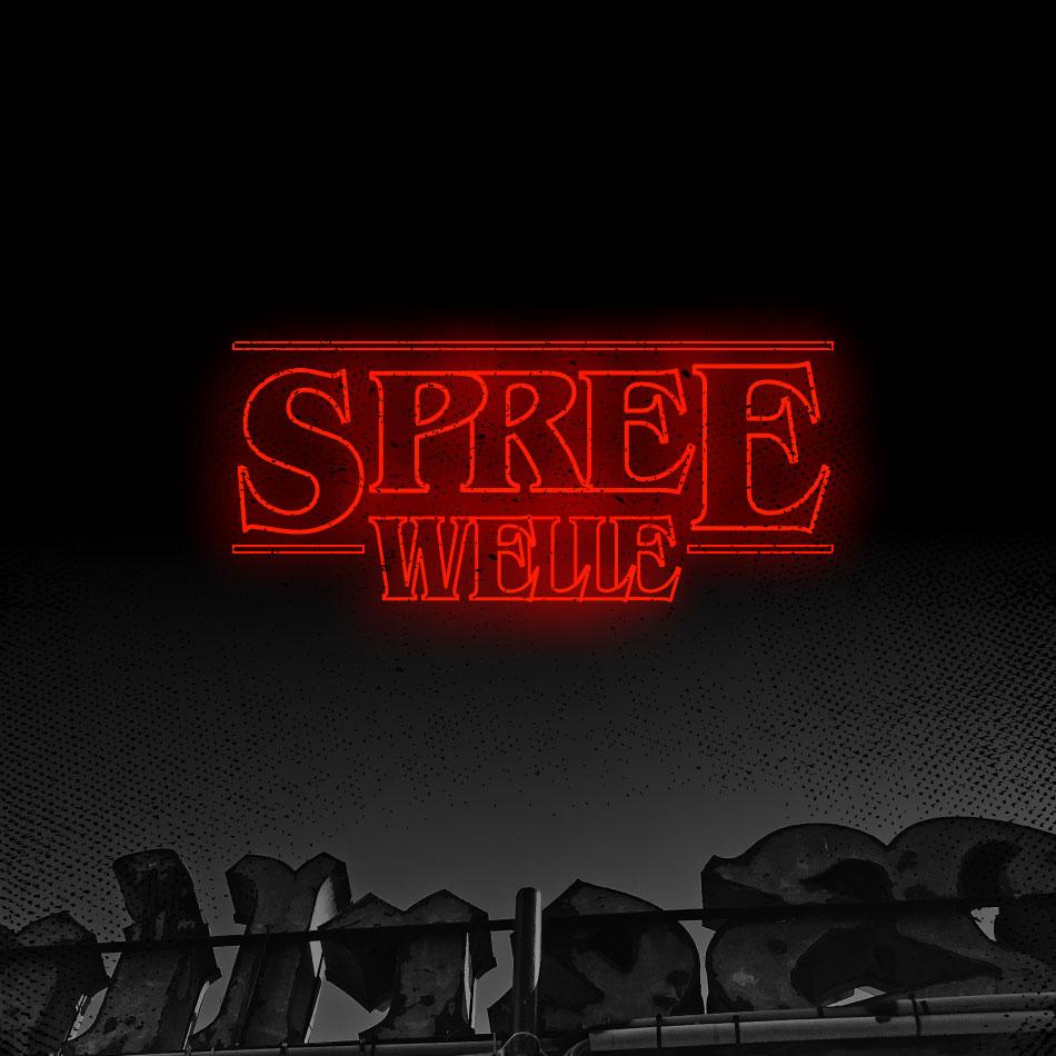 Spreewelle135