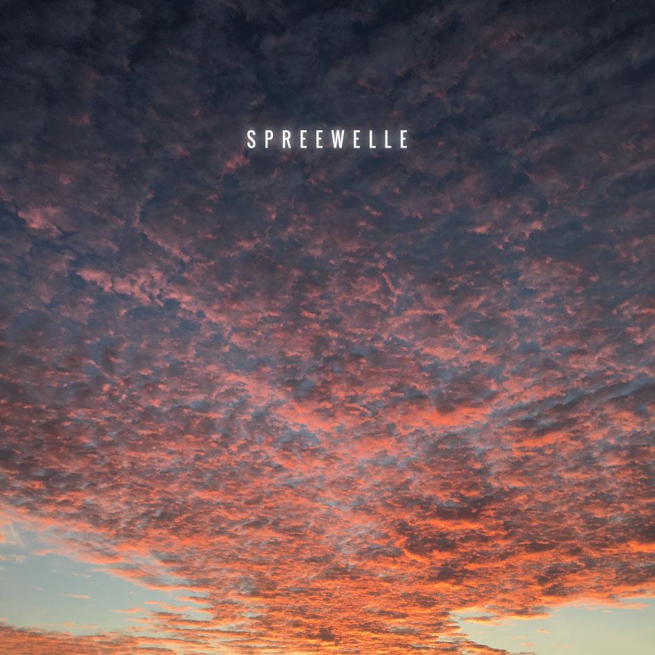 Spreewelle137