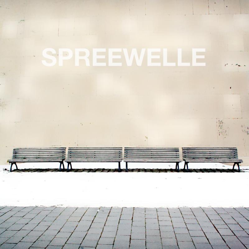Spreewelle 82