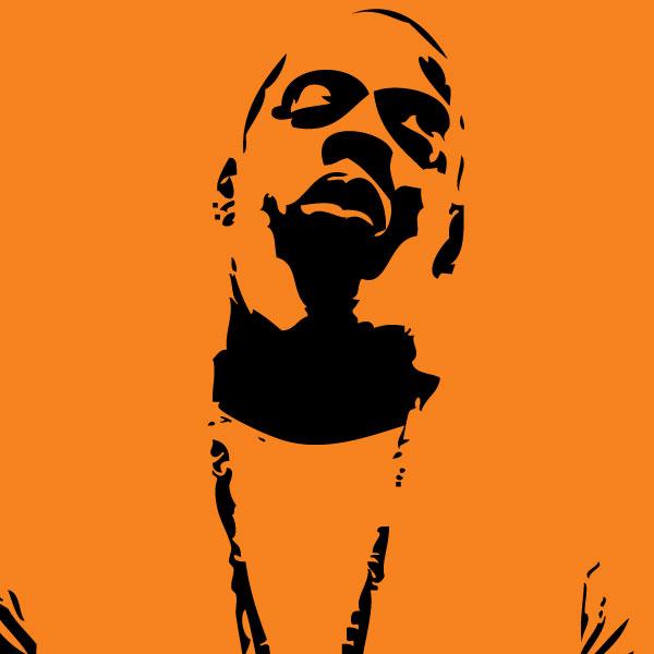 Spreewelle Helden: Jay Z