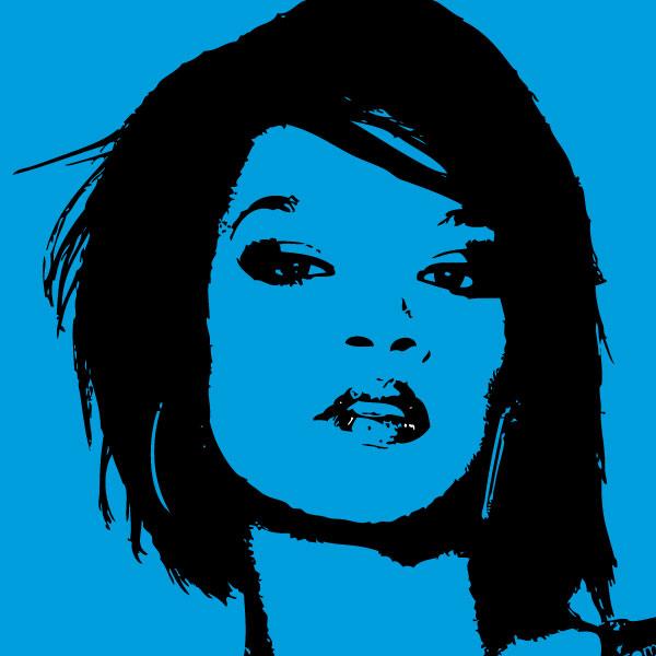 Spreewelle Helden: Rihanna